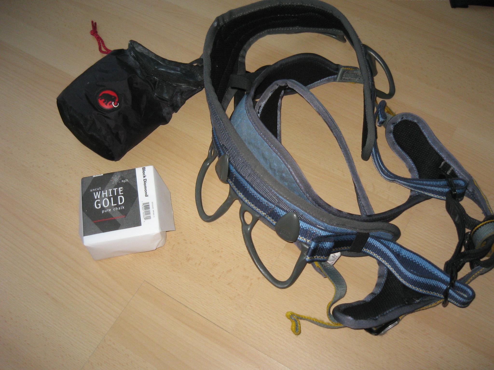 Black Diamond Klettergurt Gebraucht : Indoor klettern gaswerk schlieren ii