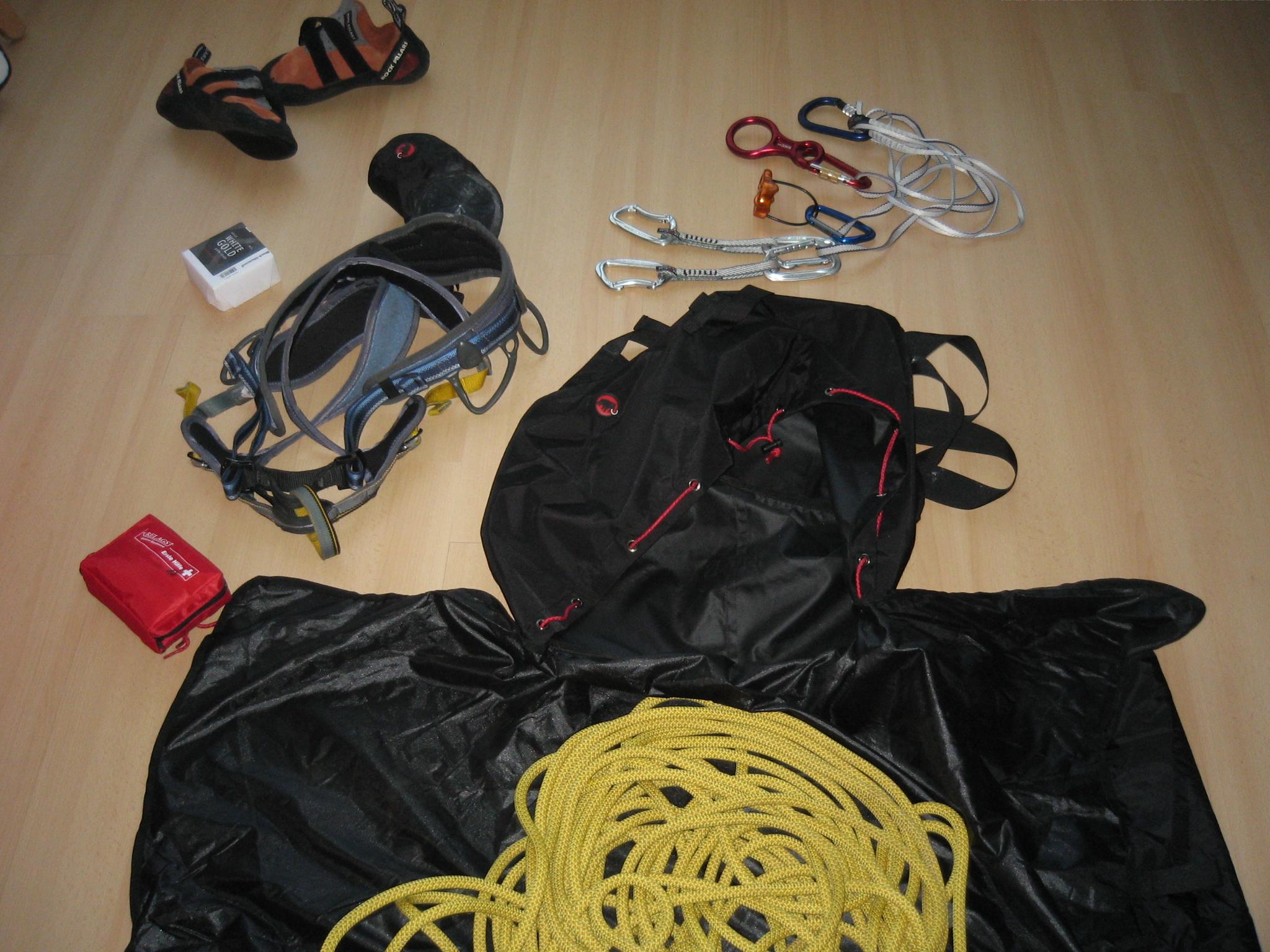 Kletterausrüstung Zürich : Indoor klettern gaswerk schlieren ii